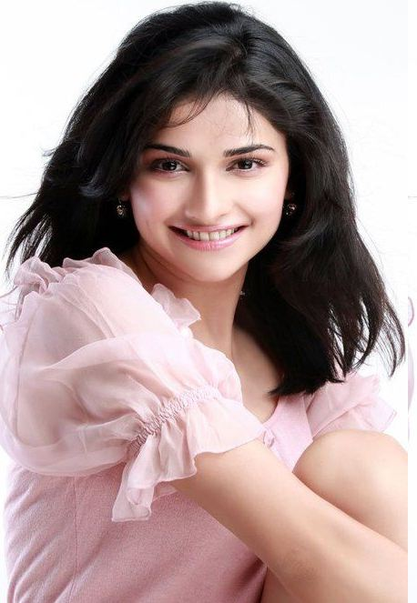 Prachi Desai Hot Photo Gallery