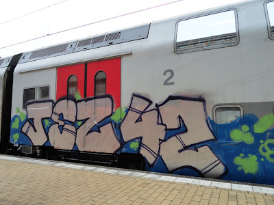 42NA JEZ