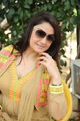 Sonia Agarwal latest glam pics-thumbnail-4