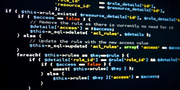 Highlighting Features of PHP Scripts
