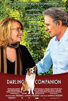 FREE Darling Companion MOVIES FOR PSP IPOD