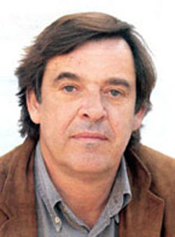 Miguel Sousa Tavares salary