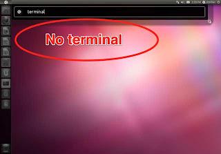 Ubuntu 12.04 LTS precise Pangolin