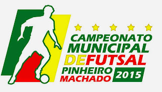 http://eigatimaula.blogspot.com.br/2015/03/tabela-completa-do-campeonato-de-futsal.html