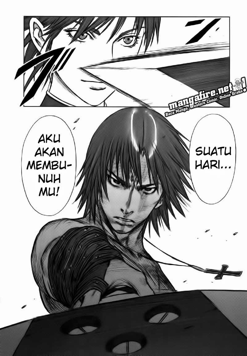 Dilarang COPAS - situs resmi http://mangaku.web.id - Komik jackals 024 - chapter 24 25 Indonesia jackals 024 - chapter 24 Terbaru 15|Baca Manga Komik Indonesia|