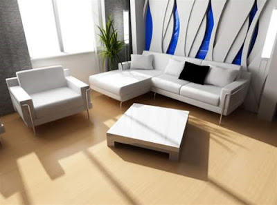 Contemporary Living Room Sets.5
