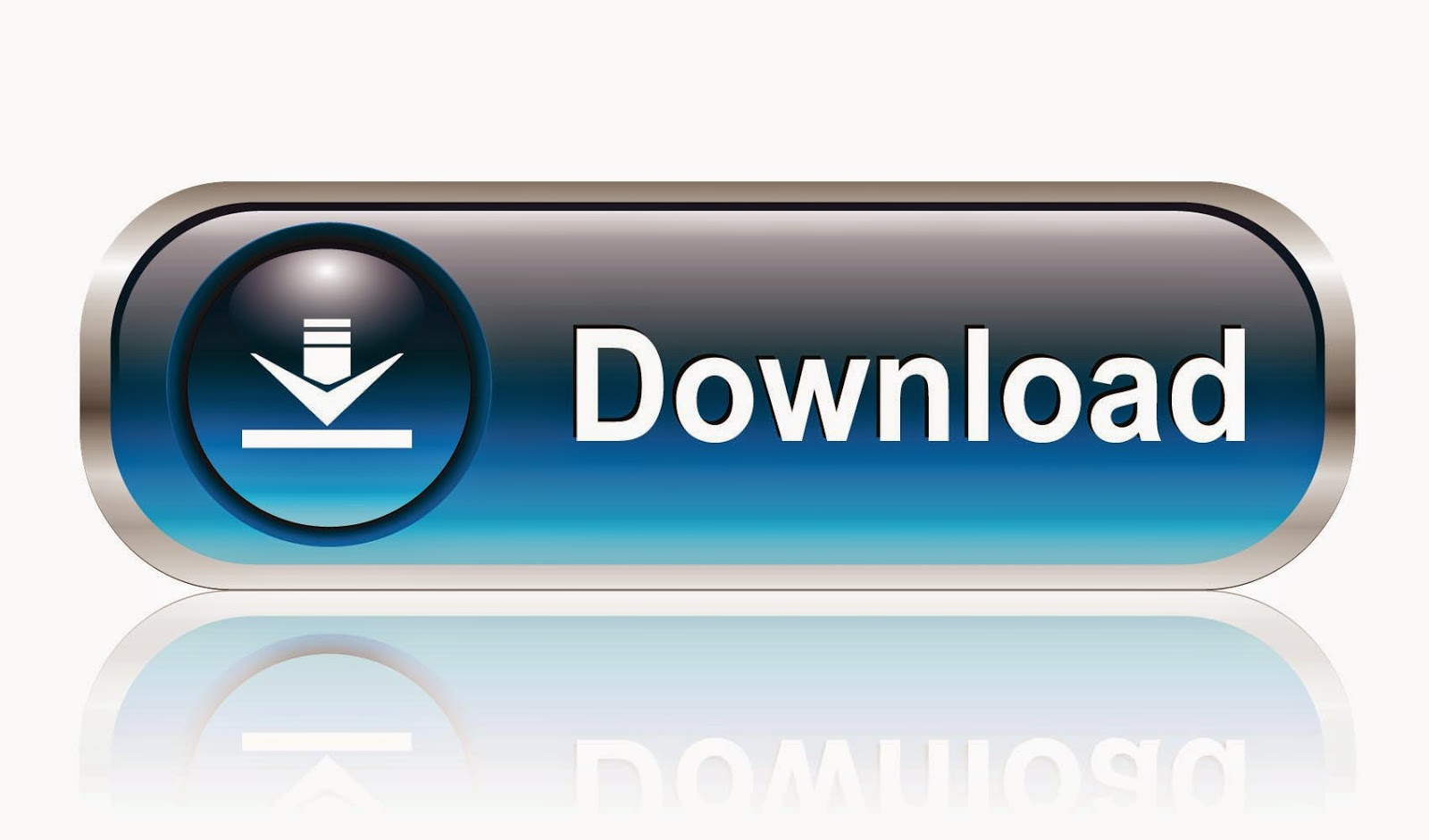 """<img src=""""http://1.bp.blogspot.com/-vgw30SPPjvs/U1ahRihsseI/AAAAAAAACZo/ooGydR7_szs/s1600/netscantools.png"""" alt=""""NetScanTools Basic 2.30 Free Download"""" />"""