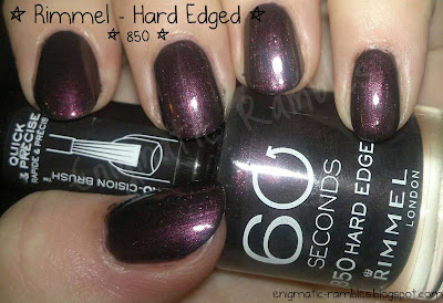 swatch-rimmel-hard-edged