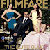 Kareena, Akshay, Sonam and Alia on the cover of Filmfare