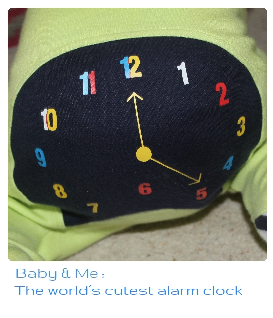 http://magnoliasoulangeana.blogspot.co.uk/2014/10/baby-and-me-worlds-cutest-alarm-clock.html