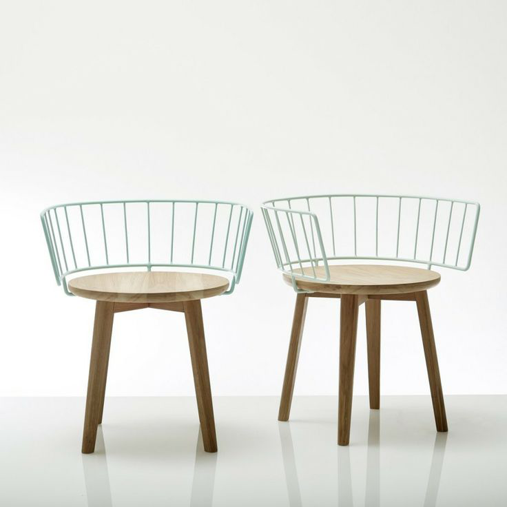 new-nordic-chairs