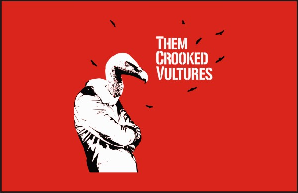 them_crooked_vultures-them_crooked_vultures_front_vector
