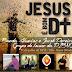 Nova Olinda realizará evento gospel neste sábado (11)