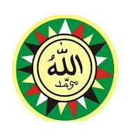 Neuleuman Layang Muslimin Muslimat, Dina Aji Putih Tembong Agung