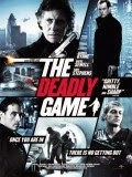Trò Chết Chóc | The Deadly Game ||