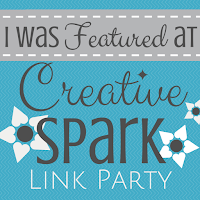 http://twopurplecouches.com/2015/10/creative-spark-link-party-78/#more-7261