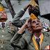 5 Kiat Usaha Yang Dapat Dipelajari dari Militer Veteran