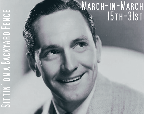 fredric march death of a salesman