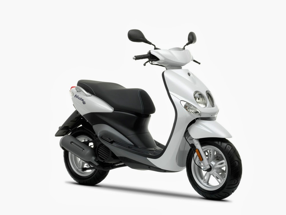 best mpg 50cc scooters stunt scooters. Black Bedroom Furniture Sets. Home Design Ideas
