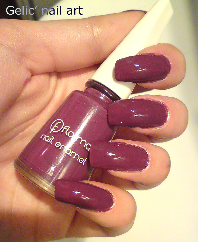 Full color nail art - I M Not Seeing My Self Reaching For This Wanting It Like A Full Manicure Because I Got Far More Beautiful Polishes For That However For Nail Art