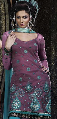 Clothing Salwar Kameez
