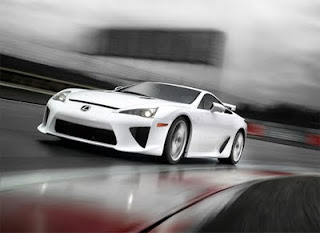 New Car 2011 Wallpaper-2