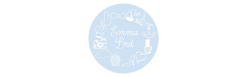 Emma Brd