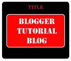 Widget Blog, Gadget Blog, Spoiler Menu, Floating menu, Floating Spolier Menu, menu keren, beautiful menu
