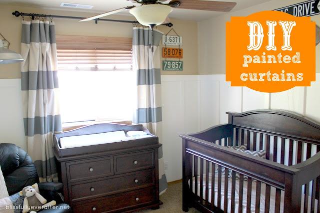 DIY+Painted+Curtains.jpg