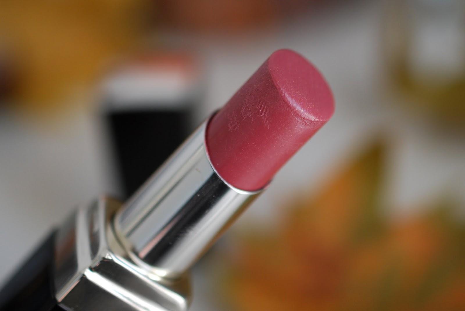 Artdeco Color Lip Shine Shiny Classic Rose