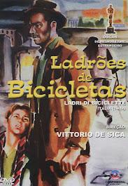 DICA DE FILME