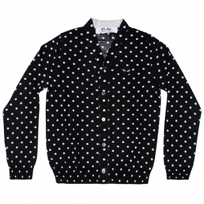 http://www.henrikvibskovboutique.com/shopping/men/comme-des-garcons-play/items.aspx?userd=1