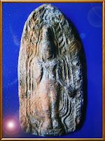 http://tubtimthong-amulet.blogspot.com/2013/12/blog-post_4562.html