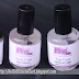Preview : Pics Nails Nail Care e smalti
