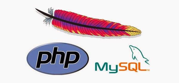 Tạo ứng dụng đăng nhập bằng PHP và mysql