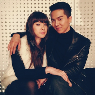 Kim Jinwoo - WINNER Rahcel The Heirs