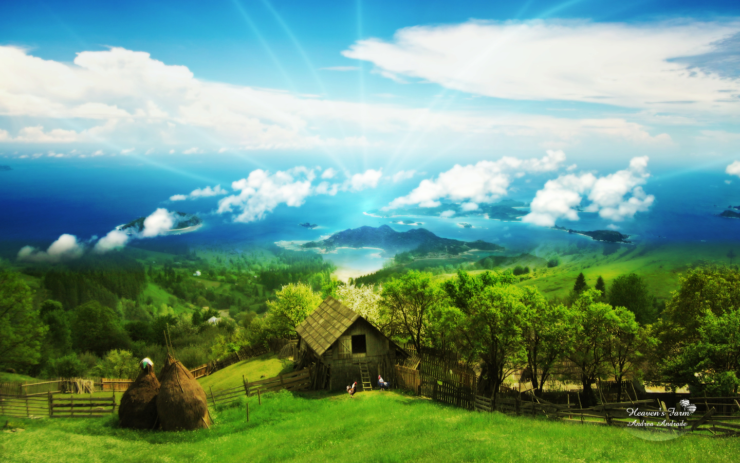 http://2.bp.blogspot.com/--w74RA0pZGA/UJvlxh26n3I/AAAAAAAAA6c/EPjbYNO9tcw/s1600/heavens-farm-hd-wallpaper-desktop-background.jpg