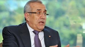 UN_Peace_Envoy_Mr_Lakhdar_Brahimi