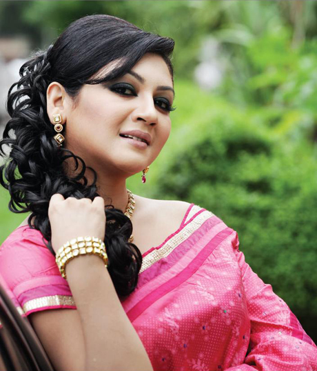 Bangladeshi celebrity Musically video - Celebrity News