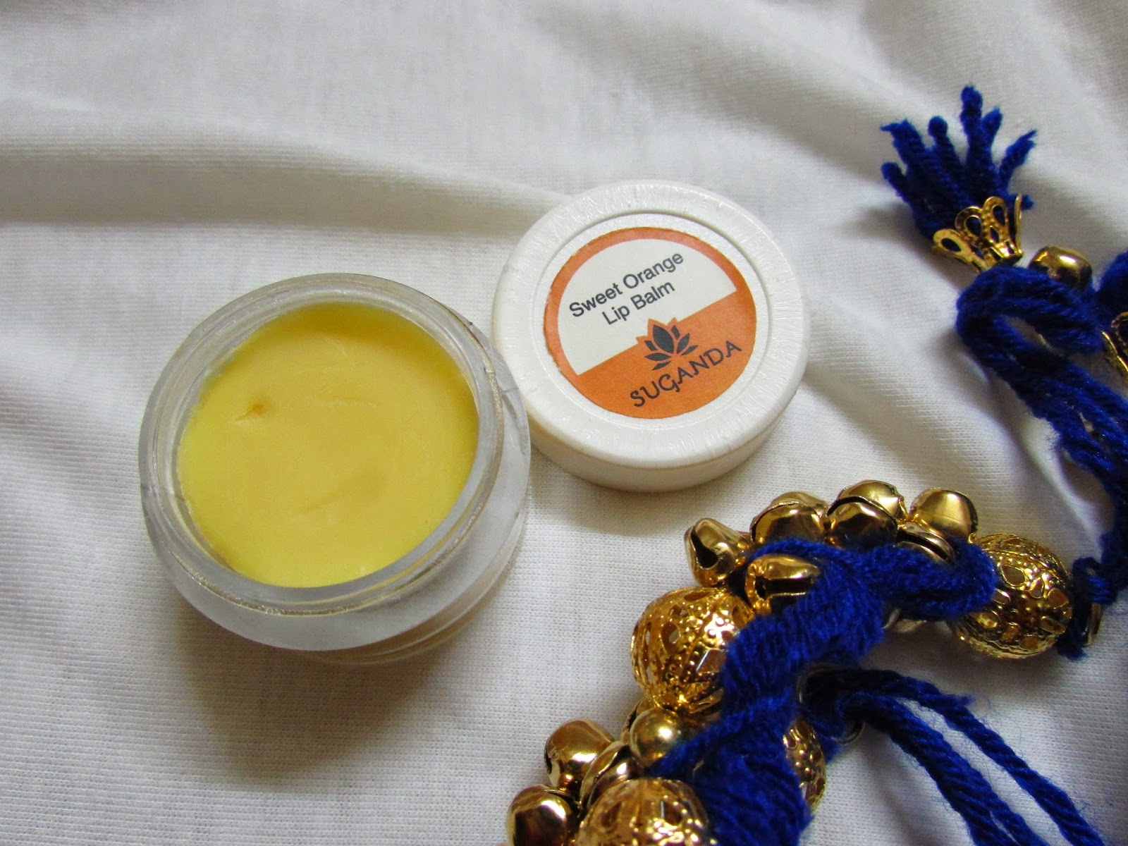 Best Lip Balm For Summers,Suganda Lip Balm in Sweet Orange, handmade lip balm, organic chemical free lip balm, suganda lip balm price review india, paraben free lip balm,best lip balm india,beauty , fashion,beauty and fashion,beauty blog, fashion blog , indian beauty blog,indian fashion blog, beauty and fashion blog, indian beauty and fashion blog, indian bloggers, indian beauty bloggers, indian fashion bloggers,indian bloggers online, top 10 indian bloggers, top indian bloggers,top 10 fashion bloggers, indian bloggers on blogspot,home remedies, how to