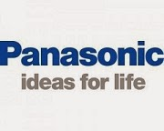 Jawatan Kosong Panasonic Group 30 March 2014