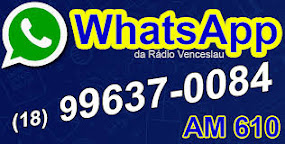 PEÇA  O SEU ALÔ! Clique ai na foto /APERTE NO Flowplayer e escute a Rádio Venceslau