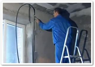 видео Монтаж электропроводки