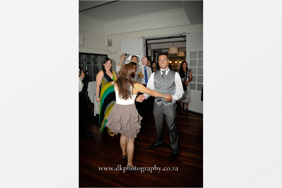 DK Photography slideshow-412 Ilze & Ray's Wedding in Granger Bay  Cape Town Wedding photographer