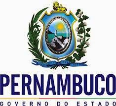 GOVERNO TODOS POR PERNAMBUCO
