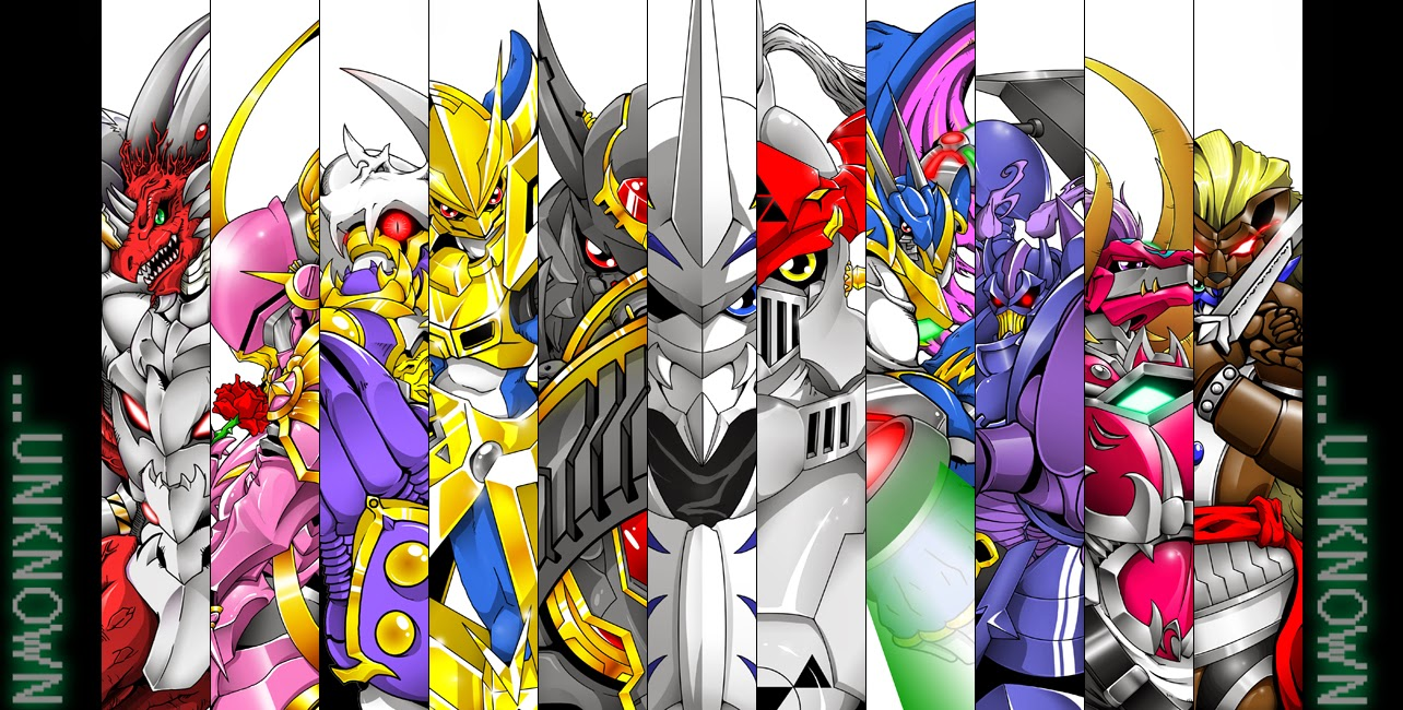 http://gallerycartoon.blogspot.com/2015/03/cartoon-pictures-digimon-8.html
