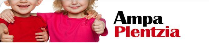 Plentzia eskolako AMPA