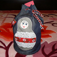 andmade toys, BAGS, Home accessories, MATRYOSHKA, needlework, painting, crochet,wooden board