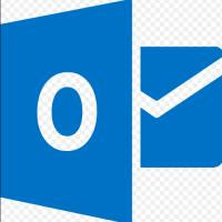 parametri IMAp per Outlook.com