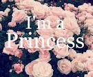 ¿Y tú, eres una princesa?